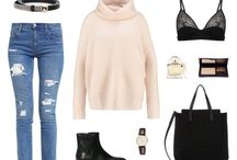 Outfit ideas from allani.pl