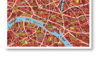Maps/Infographics