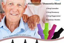 Essential for elderly