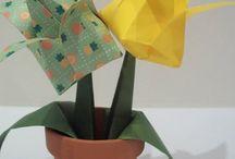 Souvenirs con técnica Origami / Lanzamiento de www.orygami.com.ar. Hermosos souvenirs realizados en técnica origami para regalar a tus invitados en tu Casamientos, Fiesta de 15, Cumpleaños u Evento. Te esperamos!