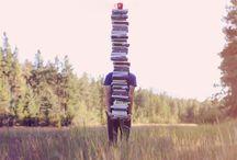 Self help / by April Jones-Wilson