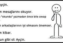 AYÇİN :)(: