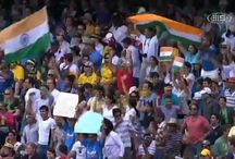 #CWC2015