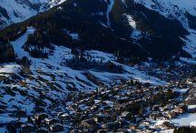 Austria *