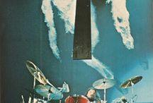 'Black Sabbath & Ozzy Osbourne'