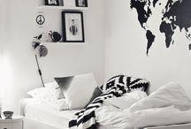 Juli's New room