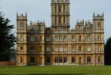 Life of Downton Abbey