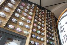 Rugby Pub