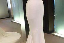 Φορέματα2