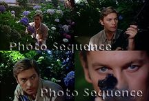 "The Return of the Saint ""Murder Cartel"" (1979)"