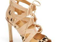 Shoes / by Julie Robertson Howlett