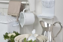 Country stílus / Country stílusú termékek a Skandi Trend-től. http://www.skanditrend.hu/