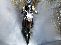 fenestrelle / Motocross