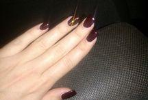 Nails / Nail Designs  Nails Ideas Gel nails