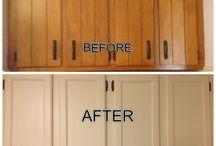 Kitchen Revival