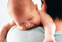 Colic / Colic or cholic is a form of pain which starts and stops abruptly. It occurs due to muscular contractions of a hollow tube in attempt to relieve the obstruction by forcing content out.