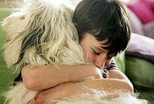 Kids' Best Friend