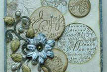 Heartfelt Creations collection