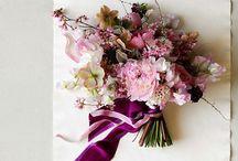 Lovely Flowers & Arrangements