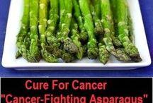 f*** Cancer