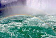 #photo#love#pace#Niagarafalls