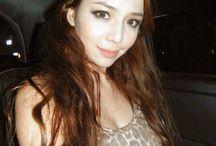李毓芬Tia Lee