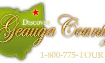 Visit Geauga County Ohio