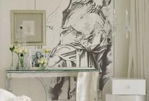salon malowanie