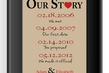 Anniversary / by Lori Asquith