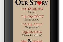 A mi történetünk