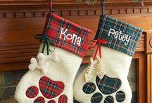 psíkovia ponožky