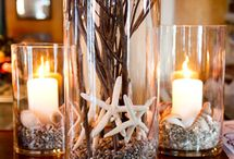 Candle Table themes