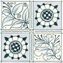 historic tiles / by Mariana Scuderi