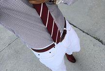 Atinak style