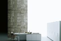 BOFFI / kitchen - bathroom