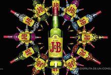 J&B / Press