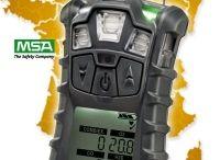 Détecteur de Gaz Portable / PFI et sécurishop distributeur d'équipement de détection gaz, Sécurishop le site de vente en ligne de matériel de détection gaz, vous propose toute une gamme de produits pour la protection de vos biens et la sécurité des personnes. Profitez d'un large stock et d'un service d'expert sur tous vos appareillages. Détecteurs de gaz ATEX.