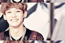 MyLove EXO