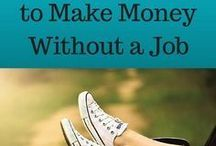 how to...make more money