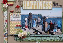Wendy Smith - Anna's Craft Cupboard / Design Team Creations by Wendy Smith for Anna's Craft Cupboard