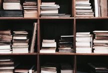 books / Raccolta di foto di libri