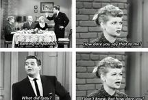 I❤Lucy
