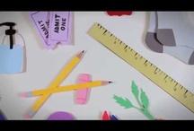 Videos / Videos from AdoptAClassroom.org!