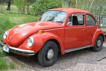 Used 1972 Super Beetle for Sale ($7,900) at Potomac, Mt / Make:  Volkswagen, Model:  Other, Year:  1972, Exterior Color: Orange, Interior Color: Black, Doors: Two Door, Vehicle Condition: Excellent, Mileage:1,000 mi,  Engine: 4 Cylinder, Transmission: Manual, Fuel: Gasoline, Drivetrain: 2 wheel drive.   Contact:  406-240-5708   Car Id (56730)