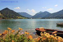 schliersee Munich Germany