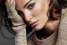 My fave Natalie Portman