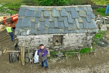 utt'erly fantastic roofs