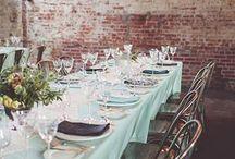 Industriel Wedding