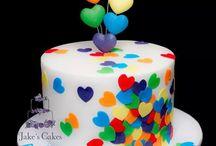 d.günü pastaları