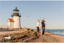Becky Zadroga Photography | p o r t r a i t s / Family Portrait sessions taken on Nantucket Island, Ma.